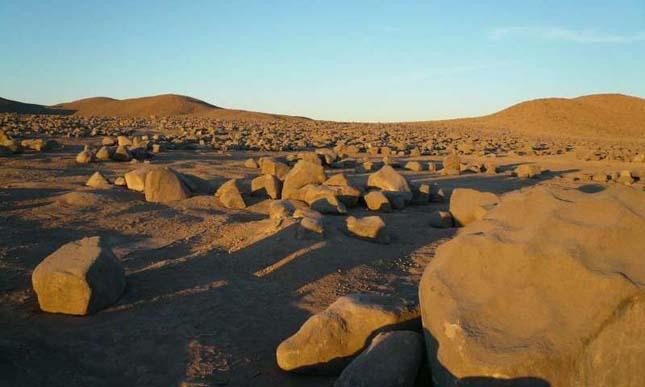 Atacama