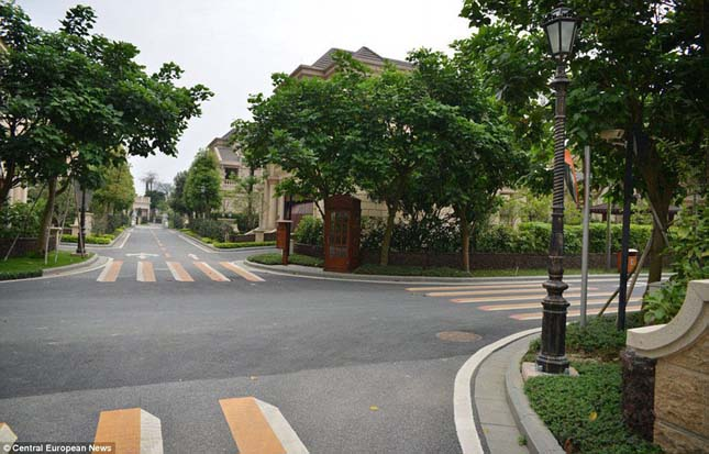 Beihai, Kína