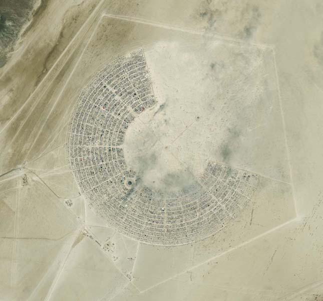 műholdkép