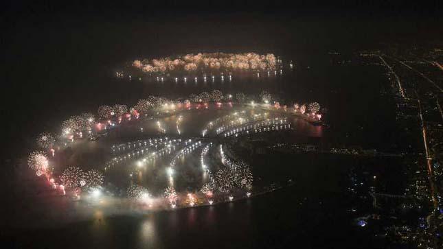 Tűzijáték dubai-fireworks-2 Hírek & Érdekességek