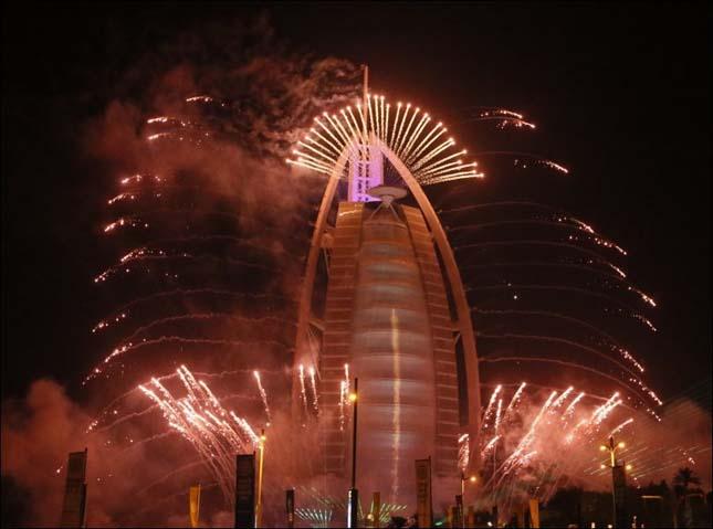 Tűzijáték dubai-fireworks-5 Hírek & Érdekességek