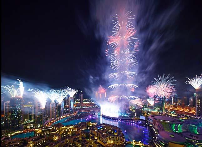 Tűzijáték dubai-fireworks-6 Hírek & Érdekességek