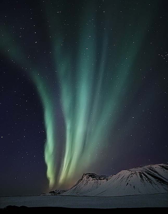 Északi fény