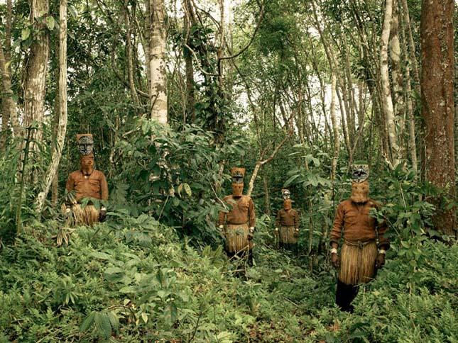 Smithsonian Magazine fotó verseny