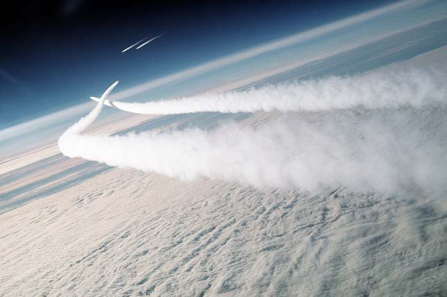 Légifotózás madártávlatból