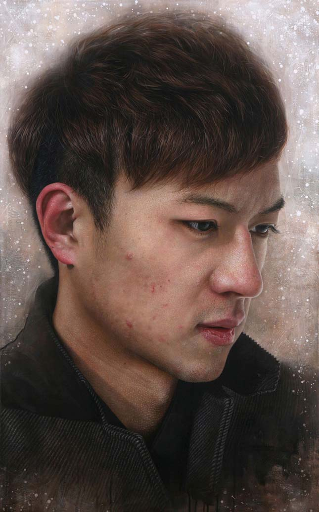 Joongwon Jeong