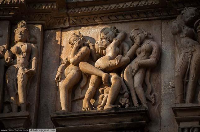 бог войны секс
