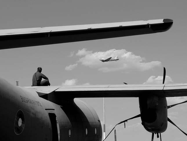 2013-as kecskeméti repülőnap