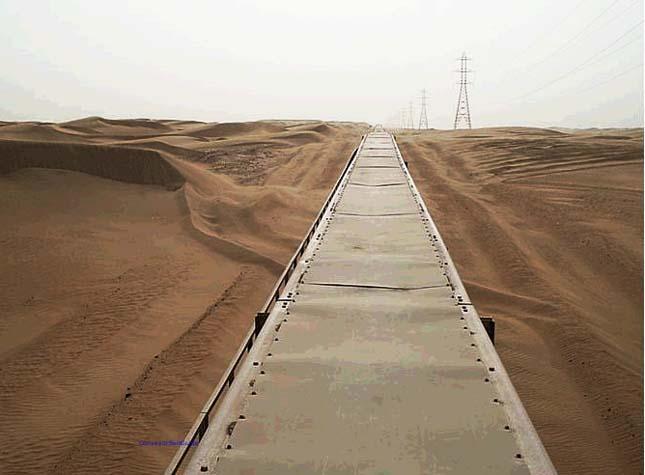 Nyugat-Szahara
