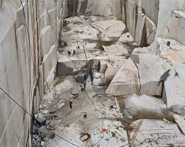 Vermonti márványbánya