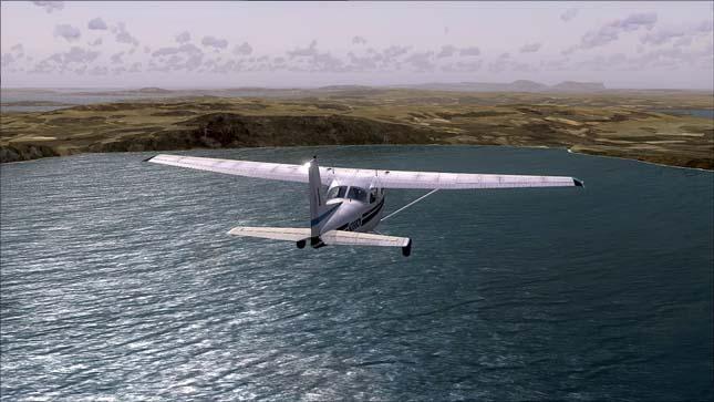 A világ legrövidebb repülőútja