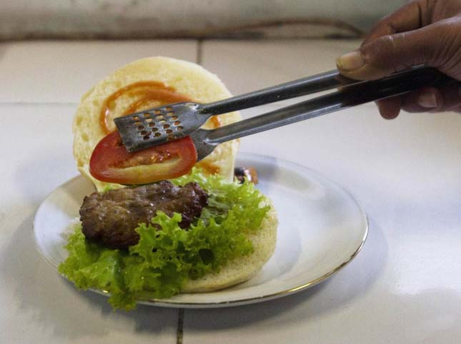 A legszélsőségesebb nemzeti ételek