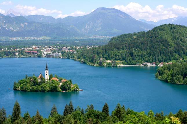 Bledi-tó