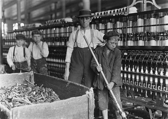 """Képtalálat a következőre: """"gyermekmunka"""""""