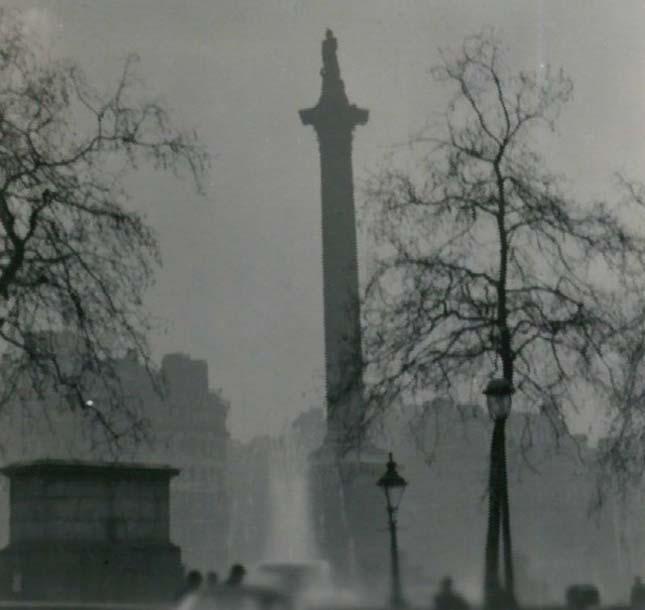 A londoni