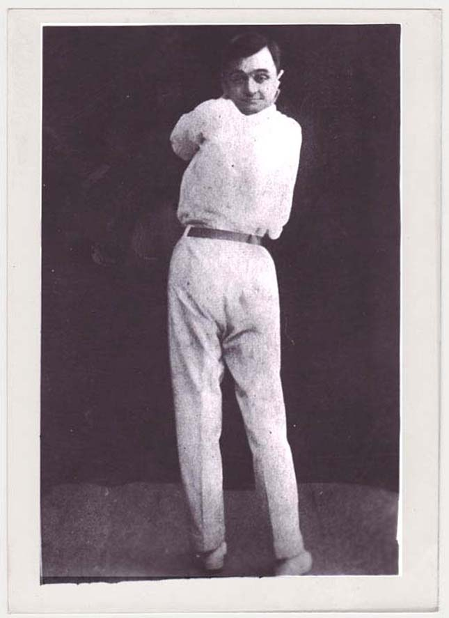 Martin Joe Laurello