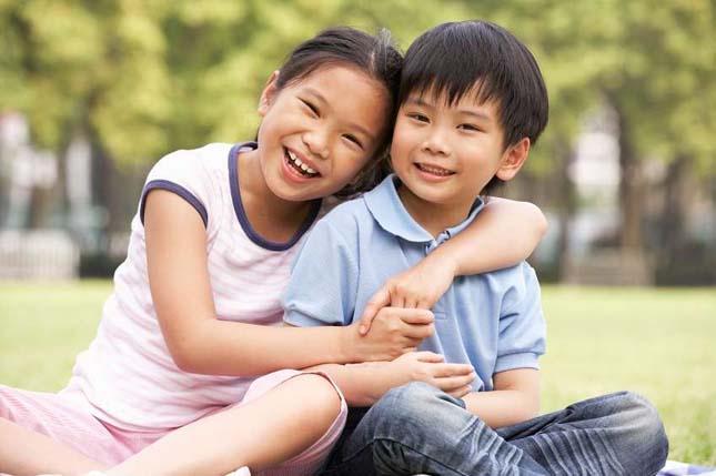 Születésszabályozás Kínában