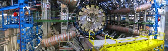 Nagy hadronütkötető