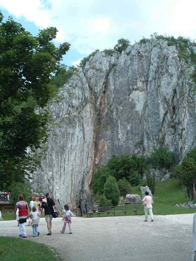 Magyarország nemzeti parkjai