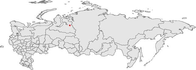 Norilszk
