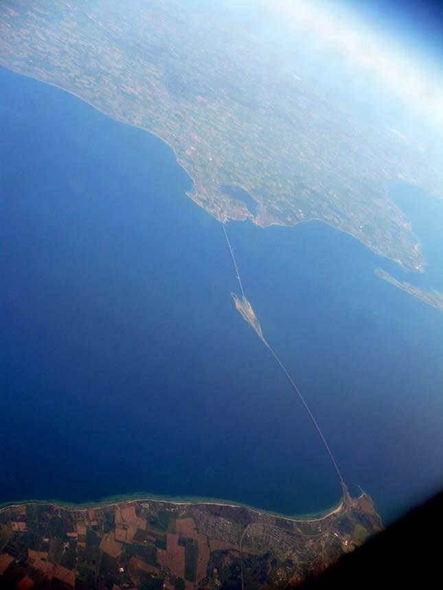 Öresund híd