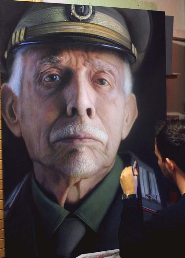Ruben Belloso Adorna