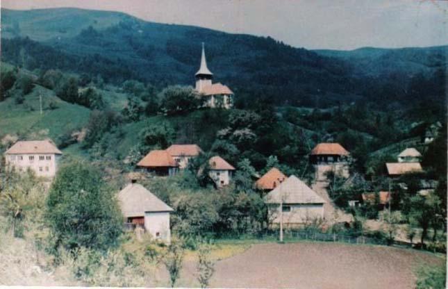 Szászavinc