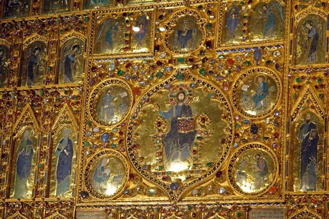 Szent Márk Székesegyház