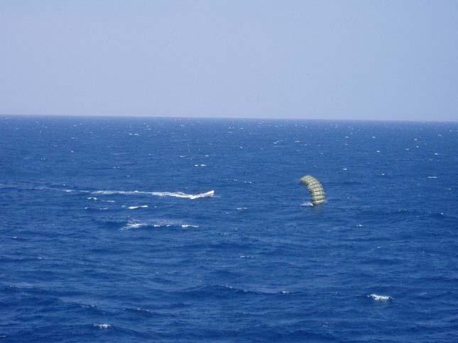 Szomáliai kalózok