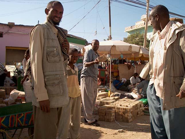Szomáliföld