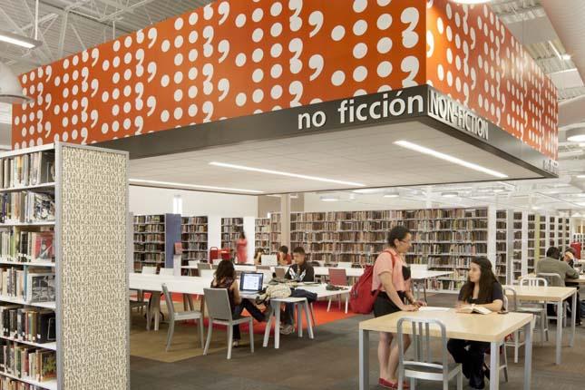 walmart library