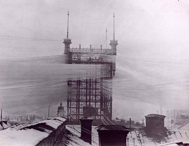 Telefontorony
