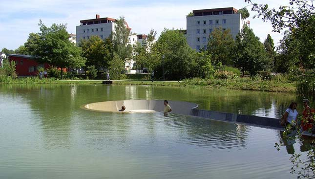 Vöcklabruck, Ausztria