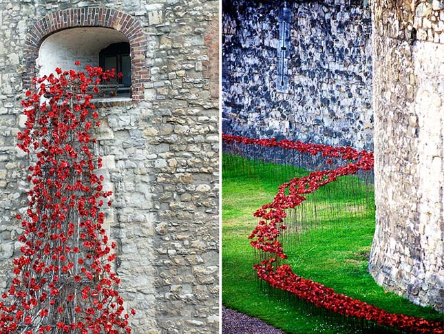 Megemlékezés az első világháború áldozatiról