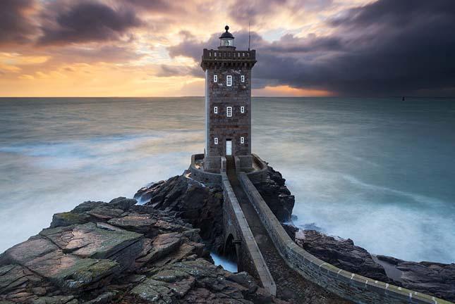 Világítótorony