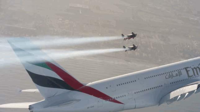 Jetmen Dubai