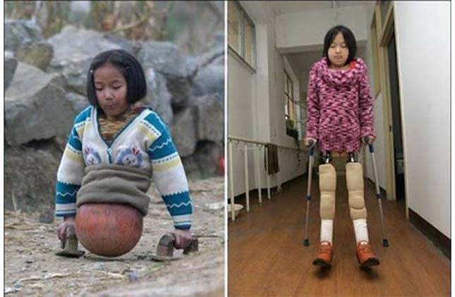 Kosárlabda lány