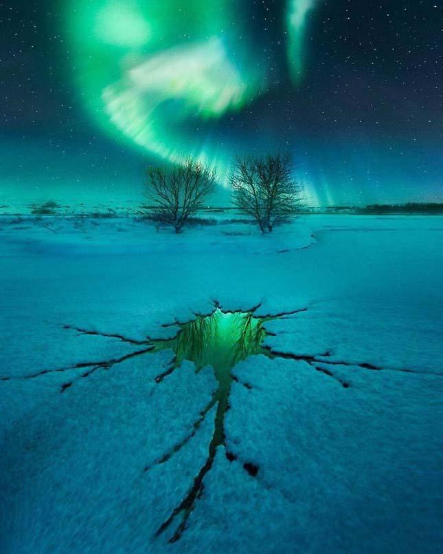Elképesztő fotók