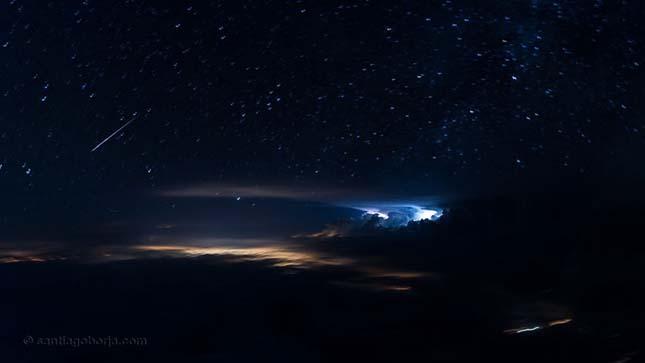 Santiago Borja lélegzetelállító fotói