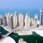 25 nagyváros a legimpozánsabb Felhőkarcolókkal – 1.rész