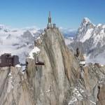 Az Alpok legszebb kilátása