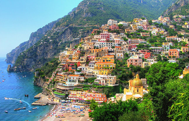 amalfi-part-3