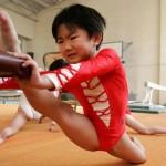 Kínai sportiskolák – lehetőség vagy gyötrelem?