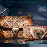 Táskák és pénztárcák múzeuma, Amszterdam