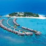 Maldív-szigetek – az Indiai-óceán csodás szigetvilága