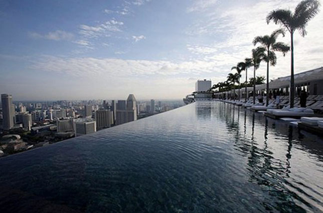 marina-bay-sands-2