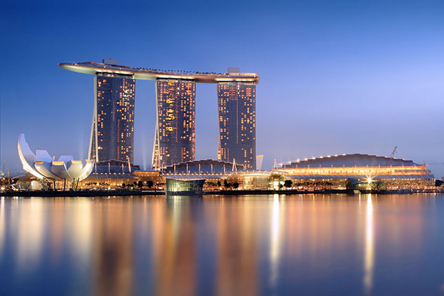 marina-bay-sands-6