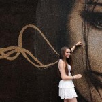 Világrekordot döntött a moszkvai kávébab portré