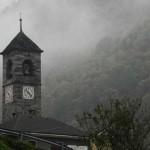 Viganella – a falu, ahol egy óriástükörrel biztosítják a napfényt