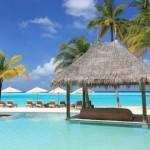 5 különleges hotel szerte a világon
